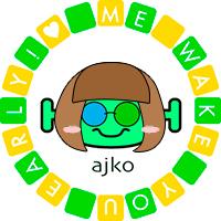 AJ_mitama